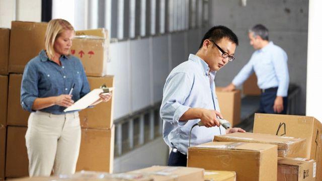 11 Kinh nghiệm quản lý kho hàng hiệu quả dành cho thủ kho